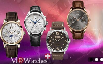 Best Swiss Replica Rolex,Panerai,Omega,Tag Heuer Replica Watches Online Sale