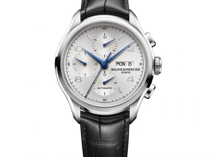 baume-mercier-clifton-moa10123-face-view